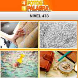 4-fotos-1-palabra-FB-nivel-473