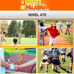 4-fotos-1-palabra-FB-nivel-475