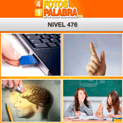 4 fotos 1 palabra facebook nivel 476