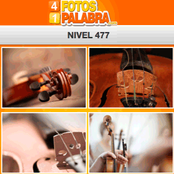 4-fotos-1-palabra-FB-nivel-477