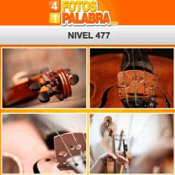 4-fotos-1-palabra-FB-nivel-477