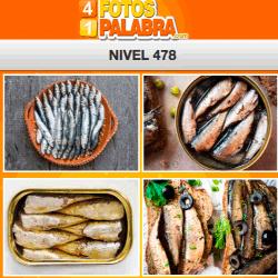 4-fotos-1-palabra-FB-nivel-478