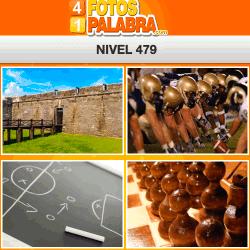 4-fotos-1-palabra-FB-nivel-479