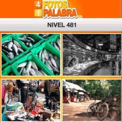 4-fotos-1-palabra-FB-nivel-481