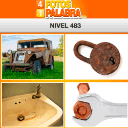 4-fotos-1-palabra-FB-nivel-483