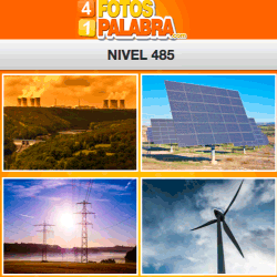 4-fotos-1-palabra-FB-nivel-485