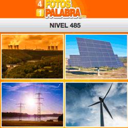 4-fotos-1-palabra-FB-nivel-485