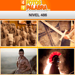 4-fotos-1-palabra-FB-nivel-486