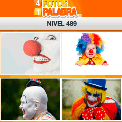 4-fotos-1-palabra-FB-nivel-489