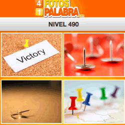 4-fotos-1-palabra-FB-nivel-490