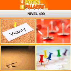 4-fotos-1-palabra-FB-nivel-490