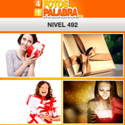 4-fotos-1-palabra-FB-nivel-492