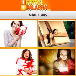 4-fotos-1-palabra-FB-nivel-492