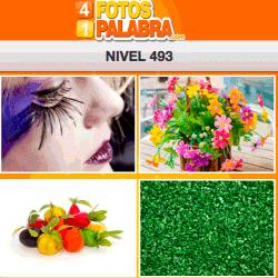 4-fotos-1-palabra-FB-nivel-493