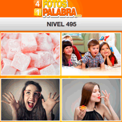 4-fotos-1-palabra-FB-nivel-495