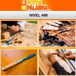 4-fotos-1-palabra-FB-nivel-496