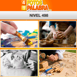 4-fotos-1-palabra-FB-nivel-498