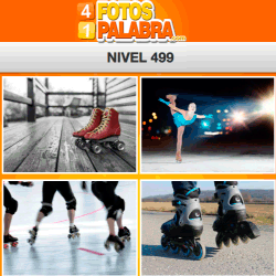 4-fotos-1-palabra-FB-nivel-499