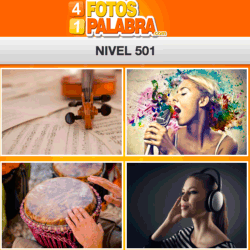 4-fotos-1-palabra-FB-nivel-501