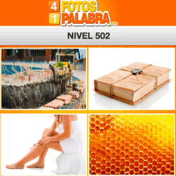 4-fotos-1-palabra-FB-nivel-502