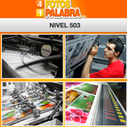 4-fotos-1-palabra-FB-nivel-503