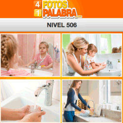 4-fotos-1-palabra-FB-nivel-506