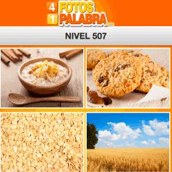 4-fotos-1-palabra-FB-nivel-507