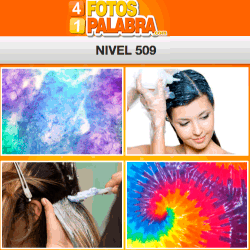 4-fotos-1-palabra-FB-nivel-509