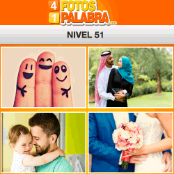 4-fotos-1-palabra-FB-nivel-51
