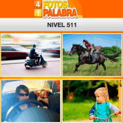 4-fotos-1-palabra-FB-nivel-511