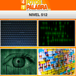 4-fotos-1-palabra-FB-nivel-512