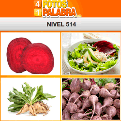 4-fotos-1-palabra-FB-nivel-514