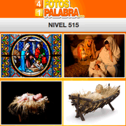 4-fotos-1-palabra-FB-nivel-515