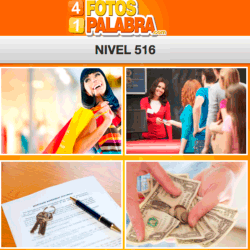 4-fotos-1-palabra-FB-nivel-516