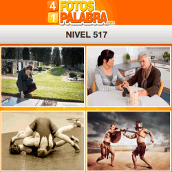 4-fotos-1-palabra-FB-nivel-517