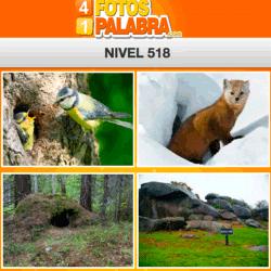 4-fotos-1-palabra-FB-nivel-518