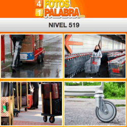 4-fotos-1-palabra-FB-nivel-519