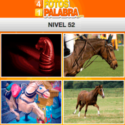 4-fotos-1-palabra-FB-nivel-52