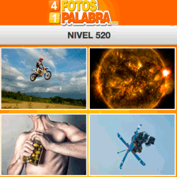 4-fotos-1-palabra-FB-nivel-520