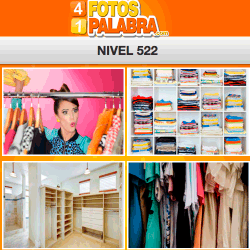 4-fotos-1-palabra-FB-nivel-522