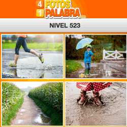 4-fotos-1-palabra-FB-nivel-523