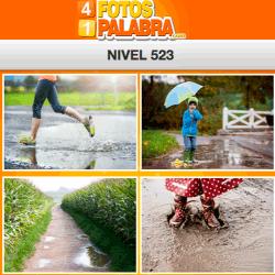 4-fotos-1-palabra-FB-nivel-523