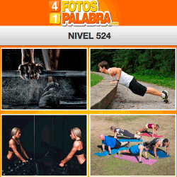 4-fotos-1-palabra-FB-nivel-524