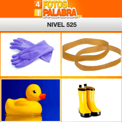 4-fotos-1-palabra-FB-nivel-525