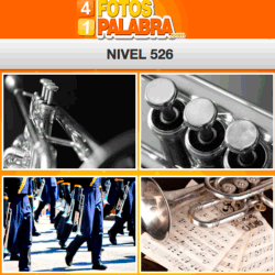 4-fotos-1-palabra-FB-nivel-526