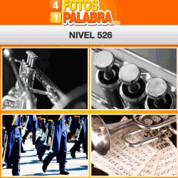 4-fotos-1-palabra-FB-nivel-526