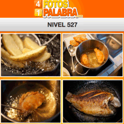 4-fotos-1-palabra-FB-nivel-527