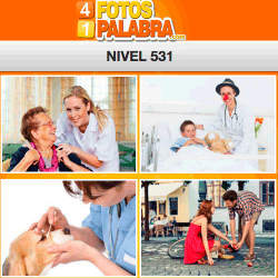 4-fotos-1-palabra-FB-nivel-531