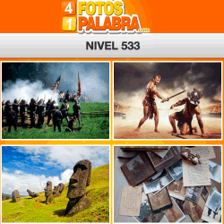 4-fotos-1-palabra-FB-nivel-533