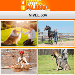 4-fotos-1-palabra-FB-nivel-534